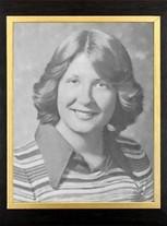 Pamela J. Ratliff (Moore)