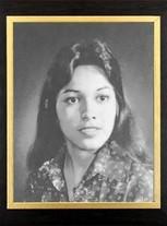 Minerva Torres (Hales)