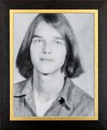 Bruce E. Denno