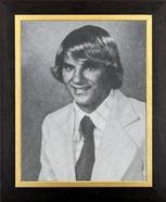 Robert C. Dietzel