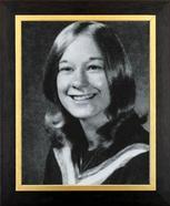 Lori K. Hanson (Butler)