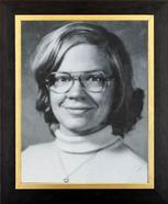 Vicky K. Henrichs (Cramer)
