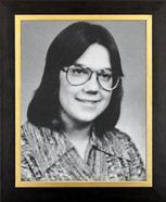 Brenda L. Miller (Bentley)