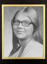 Kaye L. Neuenfeldt