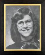 Kathryn Snyder (Hill)