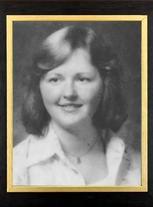 Cathy A. Wilson