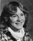 Sharon Ensrud