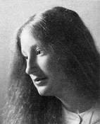 Melanie Benoy