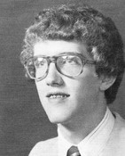 Jim Bullard