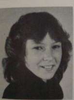 Jane Vandelac