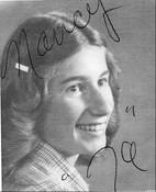 Nancy Barnier
