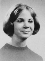 Gwen Blumberg (Cohen)