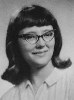 Diana Gretzke (Schauer)