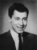 Richard Kailas