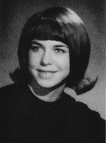 Katherine Kelley