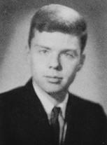 Robert Laska