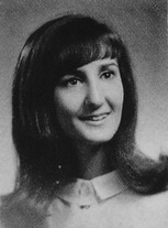 Susan Ross (Sheinin)