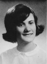 Suzy Stein