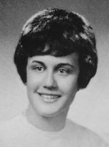 Barbara Weber (Zamsky)
