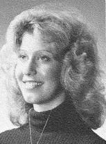 Denice Bennett