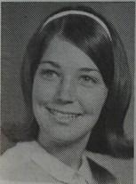 Christine Auld