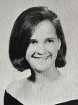 Betsy Keith