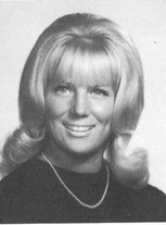 Cynthia Bruns