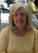 Jacqueline Fernelius
