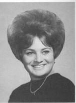 Beverly Hudson