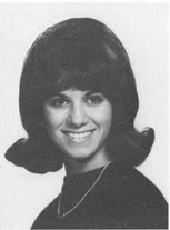 Elaine Rosaline Larzo (Knight)