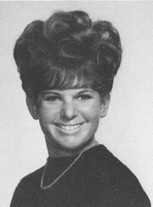 Charlotte Mary Totra (Fiala)