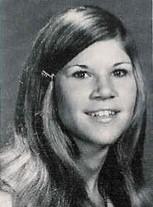 Wendy Bolen