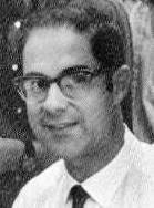 Paul Foerster (Math)