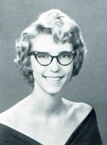 Donna Jeanne