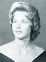 Carol Ann Newcity