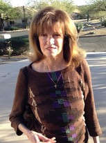 Sheila Anne Story