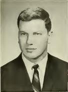 Peter J. Boni