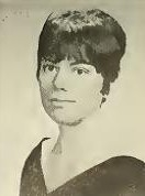 Sandra Whitcomb