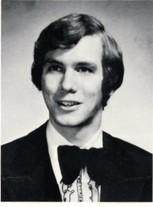 John Brick