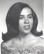 Jena Kay McDonald