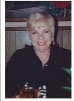 Cheryl Elaine Prichard