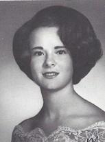 Eleanor Ann Robinson