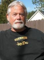 Cecil Bray