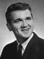 Dennis Fredenberger