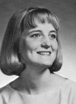 Susan Hefelfinger