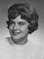Cheryl Keifer