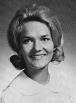 Cheryl Krausgill (Smith)