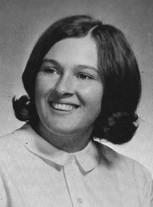 Faye Ottman (Buddu)