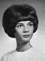 Anne Radloff