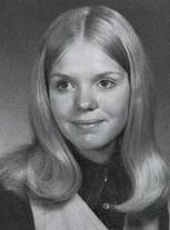 Sarah Bannon (Sherman)